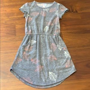 Excellent condition girls 4 Mae dress